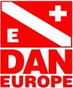 Logo_DAN_Europe