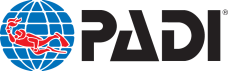 LogoPadi