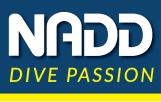NADD marchio passion corto